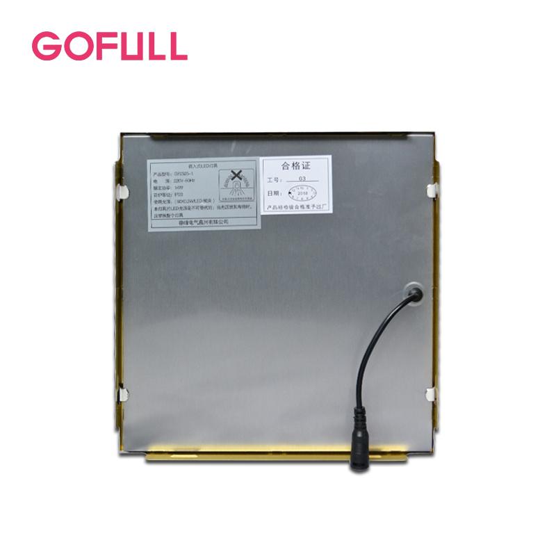 http://www.gofull1999.com/data/images/product/20190517110723_409.jpg