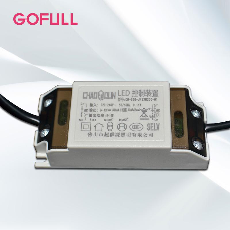 http://www.gofull1999.com/data/images/product/20190517110725_918.jpg