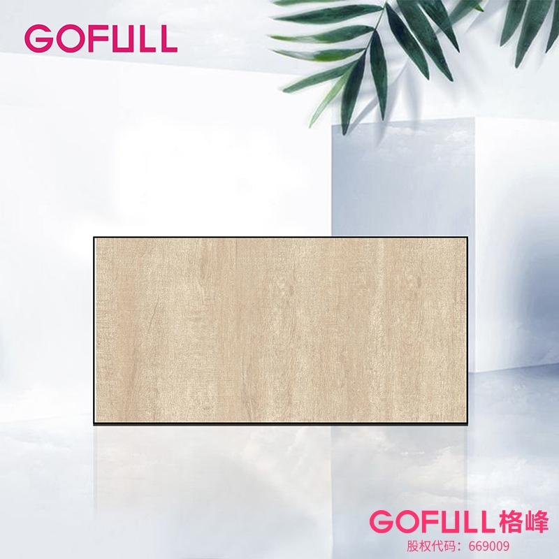 吴江蜂窝铝板